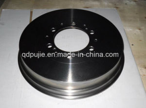 Hilux Brake Drum for Pickup 424310k130 424310k090 424310k120 pictures & photos
