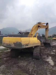 Japanese Used Excavator Sumitomo 350 for Sale pictures & photos