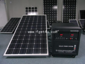 Solar Cell: Us Solar Cell Manufacturers