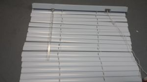 Aluminum Venetian Window Blinds for USA pictures & photos
