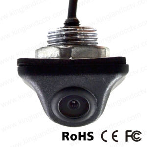 Universal Waterproof CMOS Backup Camera for Cars