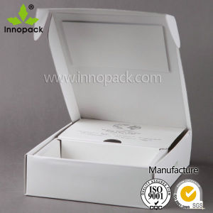 Corrugated Paper Mailing Box pictures & photos