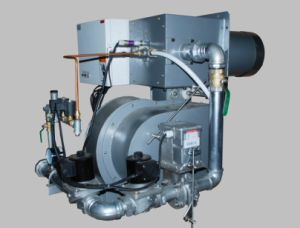 The Olpy AG-500s Gas Burners for Heating pictures & photos