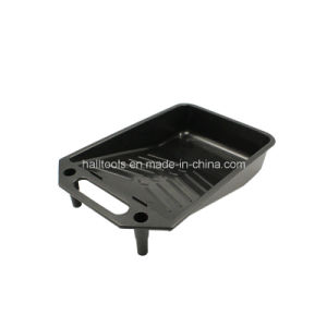 """9"""" New Style Paint Tray"""