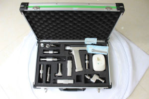 Med-OS-0610A Micro/Mini Multifunctional Tool Saw and Drill pictures & photos