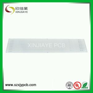 Aluminum Base LED Panel Light PCB Design pictures & photos