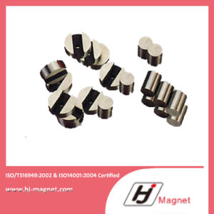 Hot Sale with High Quality AlNiCo Magnet for 2017 Customer Need pictures & photos