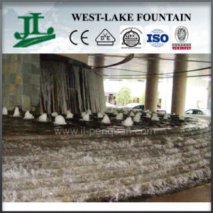 Outdoor Garden Water Fountain Manufacturer for Hotel pictures & photos