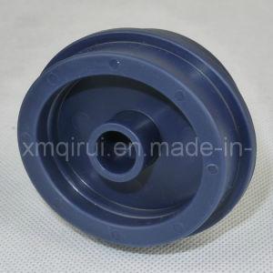 Injection Molding Manufacturer Provide Mould, Mold Plastic Moulding Parts pictures & photos