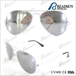 Classic Metal Promotion Sunglasses (SM360004) pictures & photos