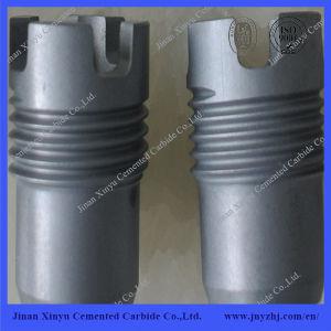 PDC Bits Nozzles Tungsten Carbide Nozzle pictures & photos