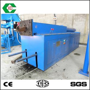 Tire Wire Pulling Machine Tire Recycling Machine pictures & photos