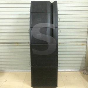 Vrx932la Audio Speaker Passive Line Array Loudspeaker pictures & photos