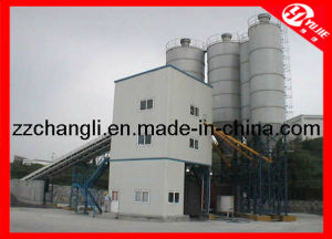 180m3/H Concrete Batching Plant for Sale pictures & photos