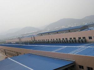 Wide Range Use Air Cooler, Energy Saving