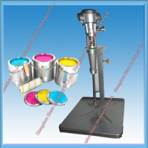 Best Sale Automatic Paint Mixer pictures & photos