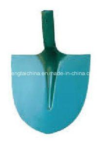 Shovel Head - French Model (S525)