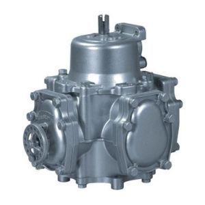 Fuel Dispenser Flow Meter (RSJ-90)