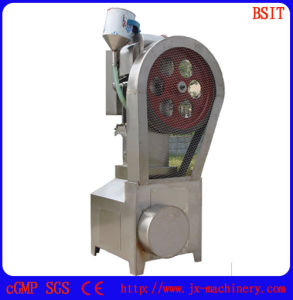 Thp-30 Flower Basket Big Pressure Tablet Press (30T) pictures & photos