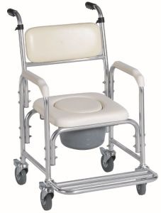 Commode Chair (SK-CW315) pictures & photos