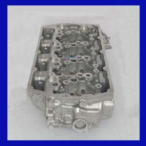 for Ford 6.7L V8 Left Cylinder Head/Cylinder Head/Cylinder/Cylinder Spare Parts pictures & photos