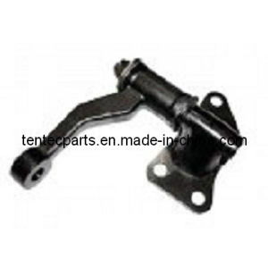 Best Quality Idler Arm for Nissan (48530-0F400 Front Axle)