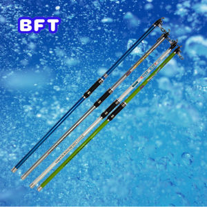Fishing Rod RV106 (Telescopi Surf Rod) pictures & photos