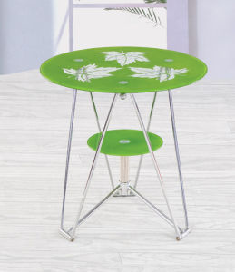 Modern Coffee Table Dining Table Cx-C14 pictures & photos