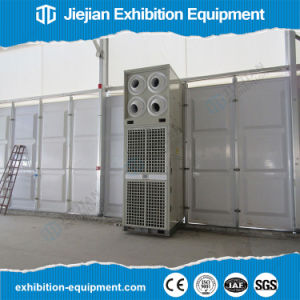 Vertical Air Conditioner for Event Marquee Tents pictures & photos