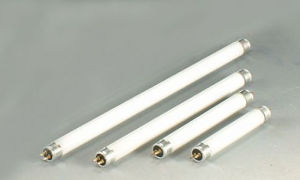 LED Fluorescent Light for Commercial Building Hy-T5-12-14 pictures & photos
