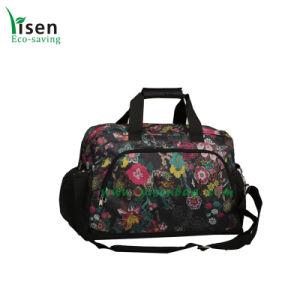 Fashion Design Travel Bag (YSTB00-045-01) pictures & photos