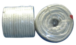 Glass Fiber Rope pictures & photos