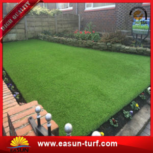 High Quality Fake Turf Green Tennis Artificial Grass for Sports pictures & photos
