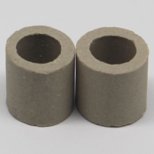 Stock! Ceramic Raschig Ring, Acid & Heat Resistance pictures & photos