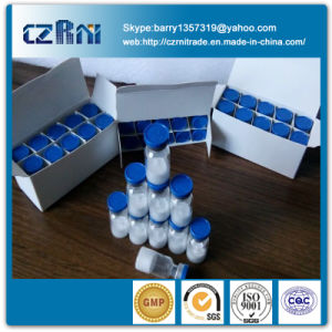 Best Quality 8iu / Vial, 10iu / Vial Hy Huma*N Growt*H Steroid Hormone Hg pictures & photos