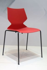 ANSI/BIFMA Standard High Quality Restaurant Table and Chair pictures & photos