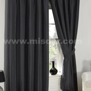 Modern Window Treatments Automatic Curtain System pictures & photos