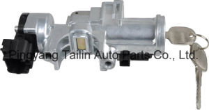 Ignition Switch for Isuzu 700p pictures & photos