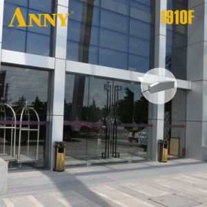 (ANNY1910F) Stiness Steel Concealed Swing Door Operator Inside Beam pictures & photos