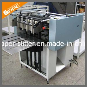 High Quality Business Form Burster Machine pictures & photos