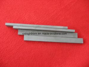 Sisic Silicon Carbide Ceramic Strip pictures & photos
