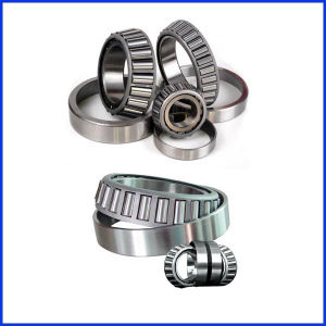 Taper Roller Bearings pictures & photos