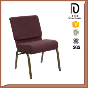 Mexico Promotion Strongest Church Audience Chair Br-J030 pictures & photos