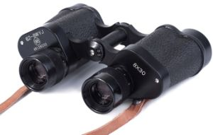 Best Price 8X30 Powerful Binoculars for Sale pictures & photos