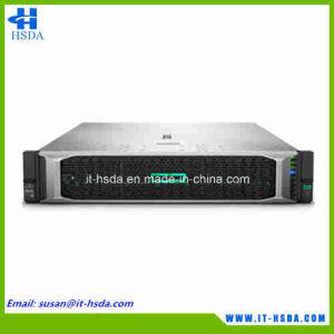 879938-B21 Hpe Proliant Dl380 Gen10 6130 2p 64GB-R P408I-a 8sff 2X800W PS Performance Server pictures & photos