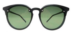 New Style Comfortable Non Prescription Sunglasses Ce UV400 pictures & photos