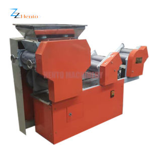Expert Supplier of Noodle Maker Manufacturer pictures & photos