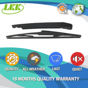 Auto Parts Rear Window Wiper Sedona Wiper Blade pictures & photos