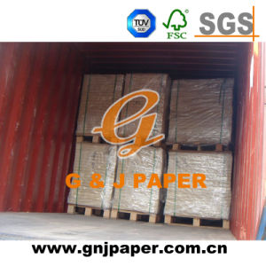 Color Offset Bond Paper Made in China for Sale pictures & photos