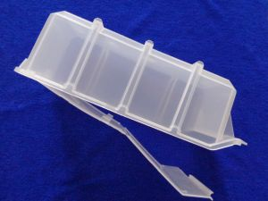 Plastic Container pictures & photos